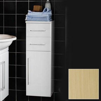 Läs mer om badrumsskåpet, klicka här   Halvskåp 1 Hafa Passion 550 Ek