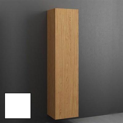 Läs mer om badrumsskåpet, klicka här   Högskåp 1 Svedbergs Indigo 170 cm Vit