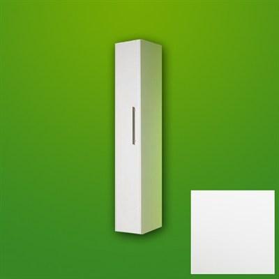 Läs mer om badrumsskåpet, klicka här   Högskåp Hafa Spirit Vit