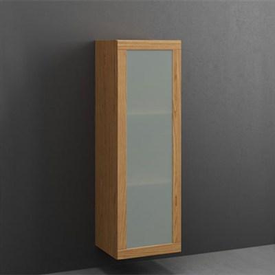 Läs mer om badrumsskåpet, klicka här   Högskåp Svedbergs Classic 122 cm Ek