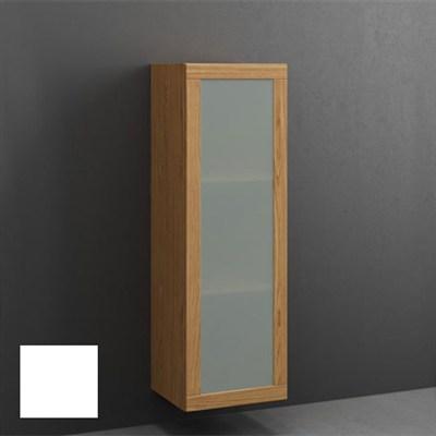 Läs mer om badrumsskåpet, klicka här   Högskåp Svedbergs Classic 122 cm Vit