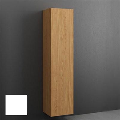 Läs mer om badrumsskåpet, klicka här   Högskåp Svedbergs Classic 170 cm Vit