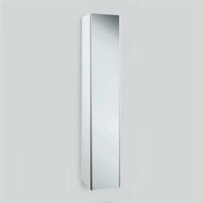 Läs mer om badrumsskåpet, klicka här   Högskåp Svedbergs Easy 124