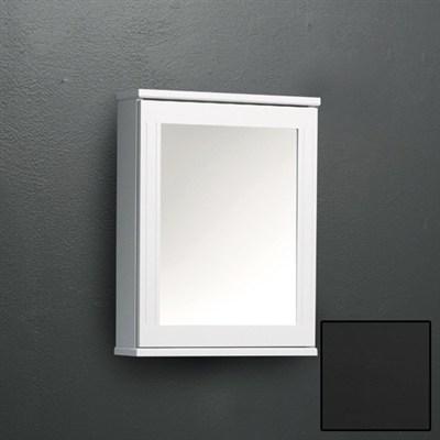 Läs mer om badrumsskåpet, klicka här   Spegelskåp 1 Svedbergs Svea Sot
