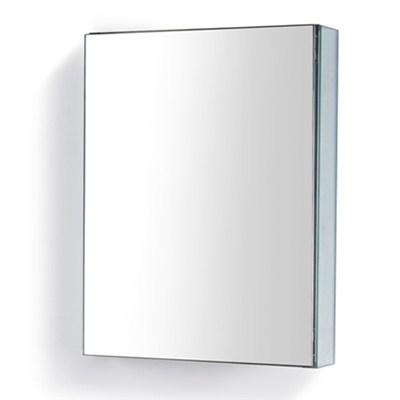 Läs mer om badrumsskåpet, klicka här   Spegelskåp Bathlife Evita Förvaring