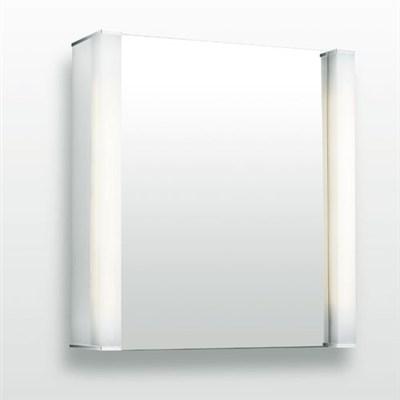 Läs mer om badrumsskåpet, klicka här   Spegelskåp Svedbergs 60