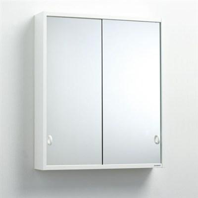 Läs mer om badrumsskåpet, klicka här   Spegelskåp Svedbergs A70
