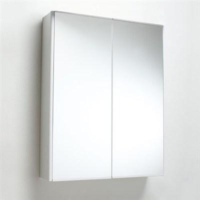 Läs mer om badrumsskåpet, klicka här   Spegelskåp Svedbergs Eagle