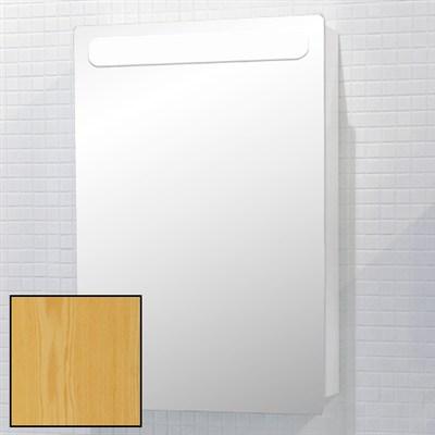 Läs mer om badrumsskåpet, klicka här   Spegelskåp Westerbergs Smart Ask