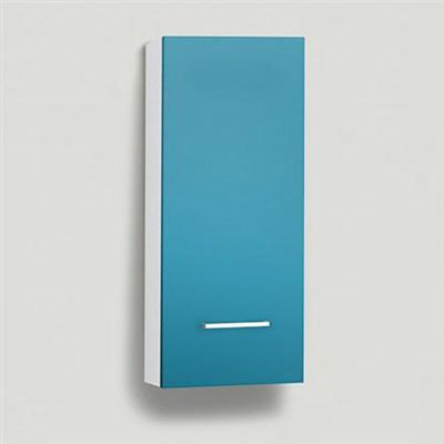 Läs mer om badrumsskåpet, klicka här   Väggskåp Svedbergs Easy